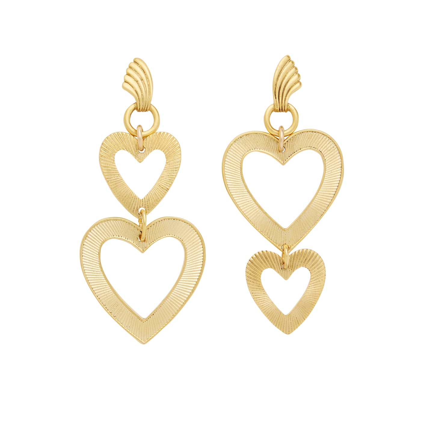 Honeymoon_Earrings