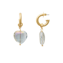 Load image into Gallery viewer, It's Kismet Earrings