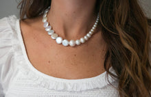 Load image into Gallery viewer, Jackie Necklace