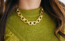 Load image into Gallery viewer, Juliet Necklace