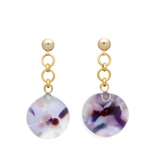 Load image into Gallery viewer, Lolli Earrings