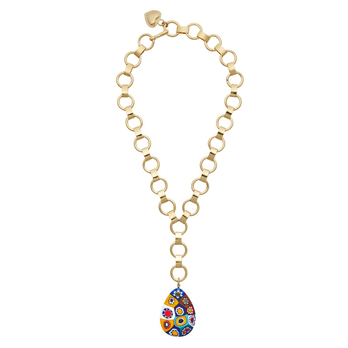 Madeline Necklace
