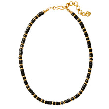 Load image into Gallery viewer, Mini El Dorado Necklace