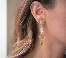 Load image into Gallery viewer, Out Of This World Earrings