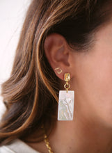 Load image into Gallery viewer, Piano Earrings