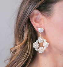 Load image into Gallery viewer, Pippa Earrings