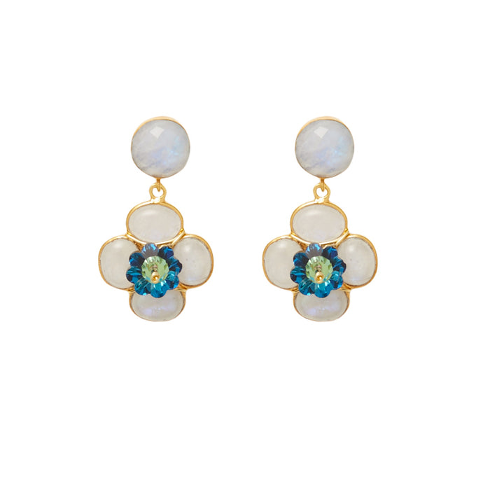 Sausalito Earrings