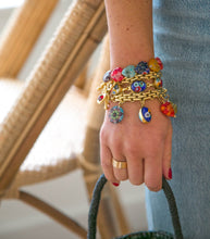 Load image into Gallery viewer, Higher Love Bracelet