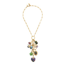 Load image into Gallery viewer, Spellbound Necklace