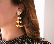 Load image into Gallery viewer, Spritz Earrings