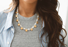 Load image into Gallery viewer, Starlet Necklace
