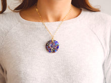Load image into Gallery viewer, Tessa Necklace