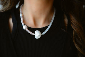 Tilly Necklace