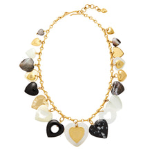 Load image into Gallery viewer, You Are Loved Necklace