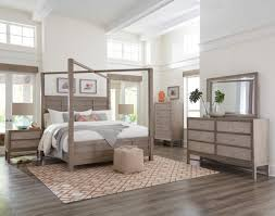 Bedroom Design in Pensacola @ Mattress Clearance USA