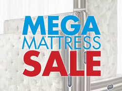 Mattress Sale Pensacola