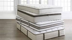 Best mattress for restful sleep @ mattress clearance usa pensacola