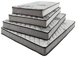 Replace Your Old Mattress in Milton, Pensacola, and Pace