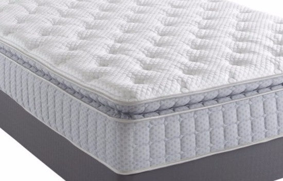 Queen Mattress Sale @ Mattress Clearance USA Pensacola