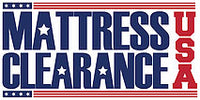 Mattress Clearance USA - Mattress & Furniture Clearance Center In Pensacola, FL.