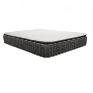 Maldonado Pillowtop Mattress (3836459384906)