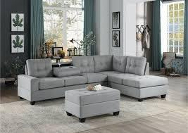 Sectional Sofa @ Mattress Clearance USA Pensacola