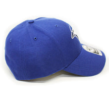 Load image into Gallery viewer, 47 Brand Toronto Blue Jays 47 MVP Blue Cap
