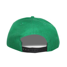 Load image into Gallery viewer, Bioworld Licensed The Legend Of Zelda - Link Sublimated Brim Snapback Hat