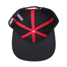 Load image into Gallery viewer, Bioworld Licensed Punisher - Thunderbolts Logo Core Line Snapback Hat