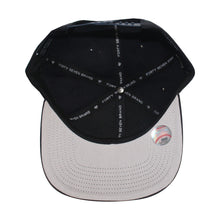 Load image into Gallery viewer, 47 Brand Boston Red Sox Sure Shot 47 Captain Navy Blue Youth Cap