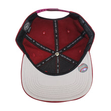 Load image into Gallery viewer, 47 Brand Philadelphia Phillies Sure Shot 47 Captain Cardinal Cap