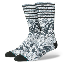Load image into Gallery viewer, Stance Krane White Socks