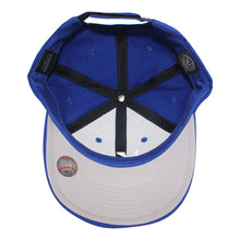 Load image into Gallery viewer, 47 Brand Blue Kansas City Royals Home 47 MVP Cap
