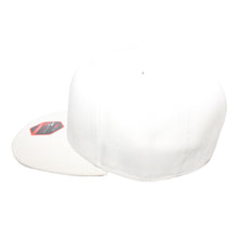 Load image into Gallery viewer, Origins - The Cap Guys TCG / Inspired Exclusives White Snapback Cap