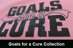 Goals for a Cure Collection