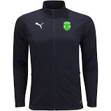 Sporting Puma Liga Training Jacket