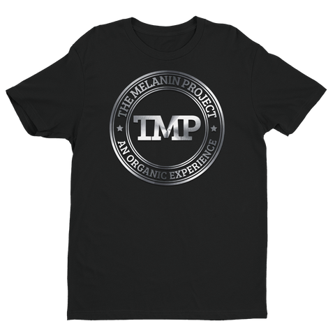 The Melanin Project men's t-shirt