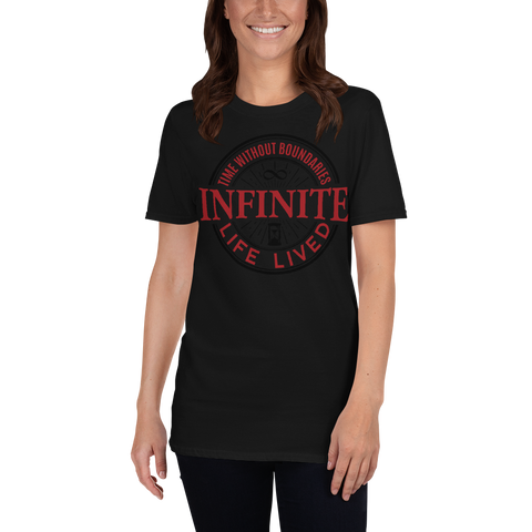Infinite Life Co T-Shirt