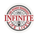 Infinite Life Lived | Intelligent Wear