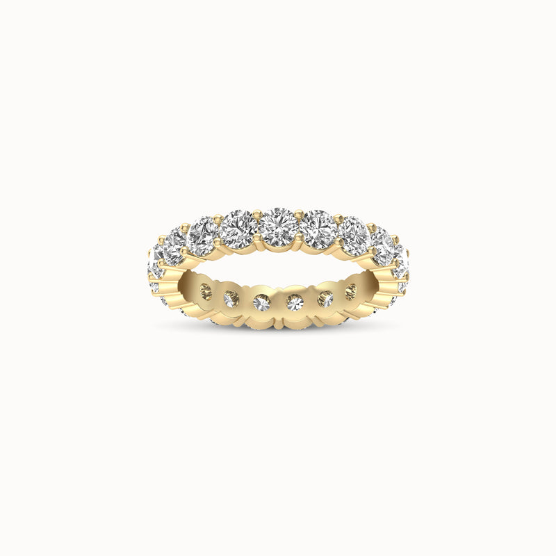 NERK19R270 - Classic Shared Prong (2.70 ct. tw)