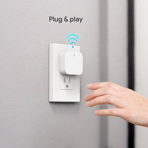 TreatLife 3-Way Smart Dimmer Switch