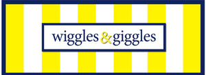 Wiggles & Giggles Shop