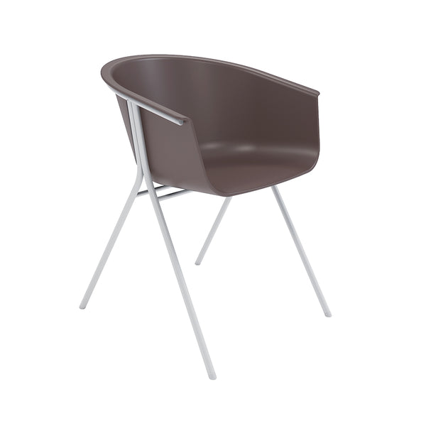 <b> LINDEN </b><br>Four Leg Chair - thirdwardfurniture
