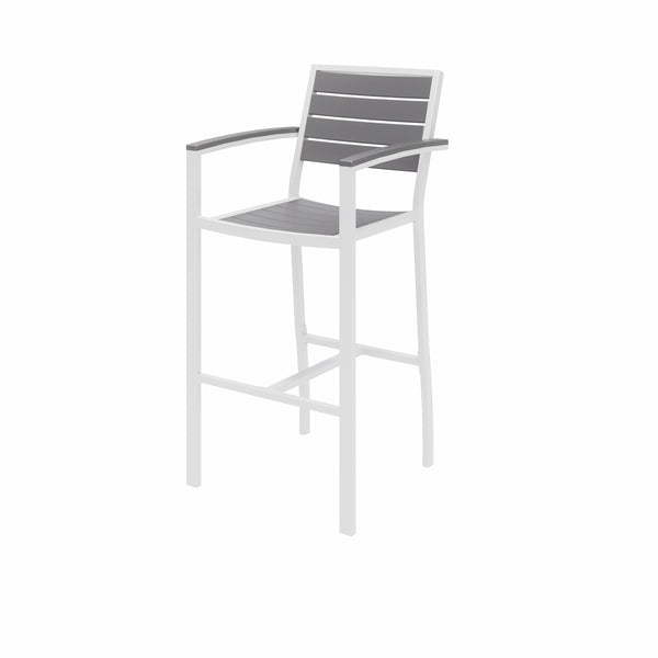 <b> SOMERSET </b><br>Outdoor Bar Stool