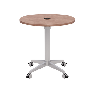 <b> PRIM </b><br>Mobile Table - thirdwardfurniture