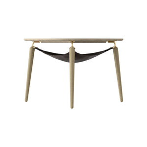 <b> ARBON </b><br>Coffee Table