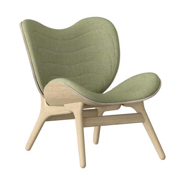 <b> ARBON </b><br>Lounge Chair