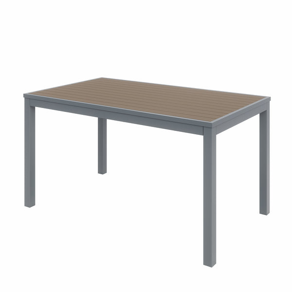 <b> SOMERSET </b><br>Outdoor Table