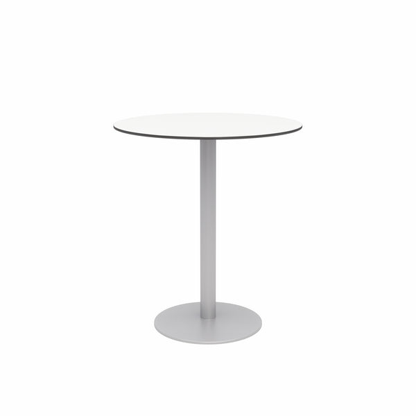 <b> SOMERSET </b><br>Outdoor Bar Height Table
