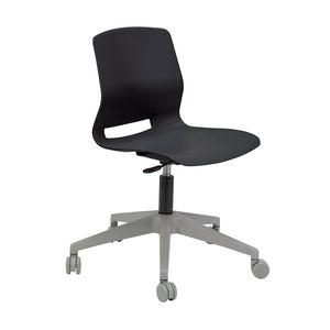 <b> HARBOUR </b><br>Task Chair - thirdwardfurniture